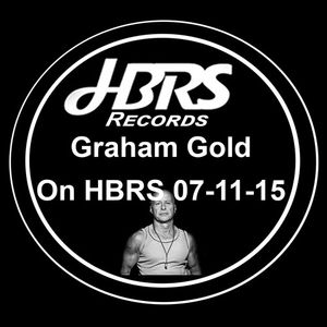 Graham Gold On HBRS 07-11-15