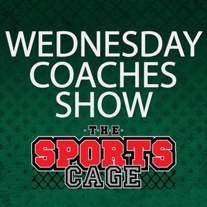 SportsCage - Sept. 14/16