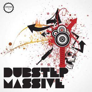 Distinct Dubstep Vol. (DJ CooP)