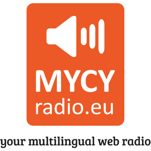 Community Media and Participation: Radio show on MYCYradio