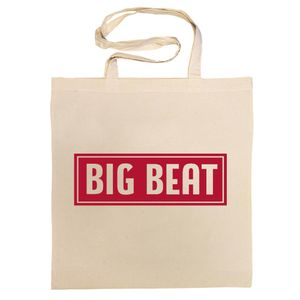 Radio Krypton - NiTram Nonstop - Big Beat Bag #1