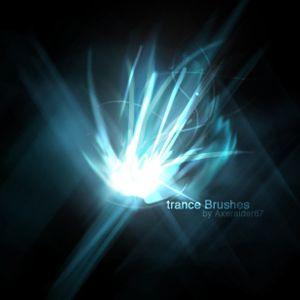 Set Trance/Tech Trance, Uplifting & Progressive 14/05/12