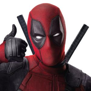 Deadpool: Most Faithful Marvel Comics Movie Adaption Thus Far? - NTH59