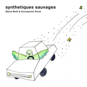 Synthetiques Sauvages