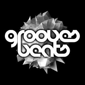 Grooves & Beats Radio Show #012 (Bahlzack & Deluxe)