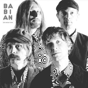 Helgstart 31/1 | Intervju Babian, Filmfestivalen, mm