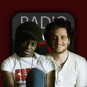 PepeSoup on Spazio900 Radio