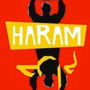 HARAMZS