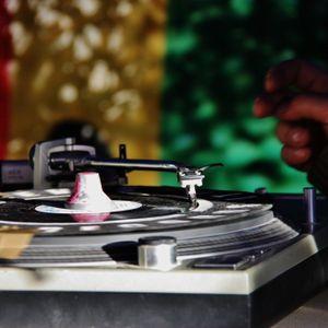 Reggae Deep Digital Dub &  Dubstepa