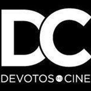Devotos Del Cine 06/09/12