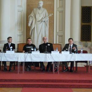 Debating the End of Yugoslavia--Bojan Hadzihalilovic