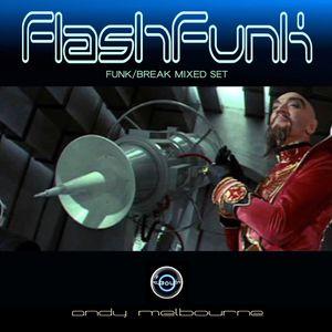 FlashFunk