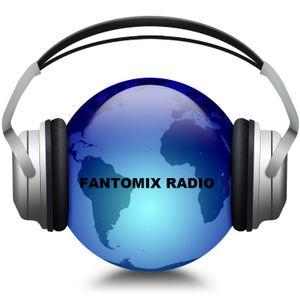 Fantomix radio votre webradio voici le lien: http://www.facebook.com/l.php?u=http%3A%2F%2Ffantomixra