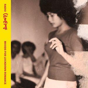 Moods For Lockdown Romance by Phuong-Dan