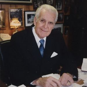 A Sermon by Dr. Lee Roberson ~ Wasted Days ~ July 29, 1973