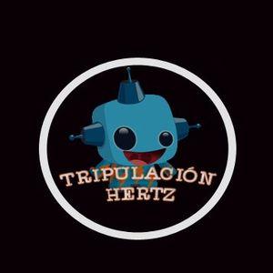 Tripulación Hertz entrevista a la banda poliuretano programa transmitido el día 2 de mayo del 2012 p