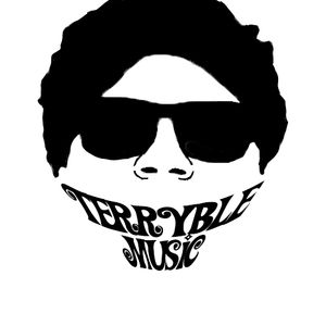 Terryble Music presents #DigginSessions Show 053