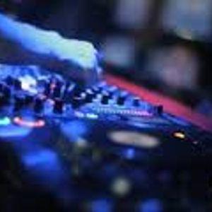 A.Verano @ Ibiza Sexy Night Clubbing
