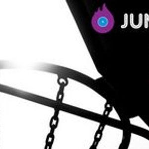 JuNouCast #1 - MentalCut