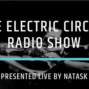 The Electric Circuit on Housemasters Radio Vol 64