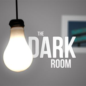 Lee Taylor - From The Dark Room