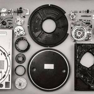 V.mix.minimal
