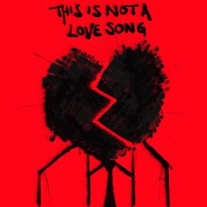This Is Not A Love Song - jazz re:freshed mix by Dj TopRock