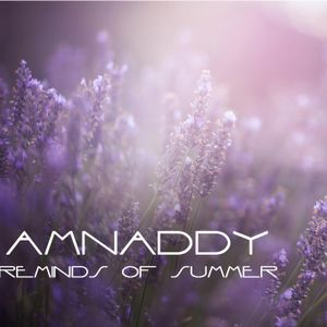 Dj Amanddy - Reminds of summer
