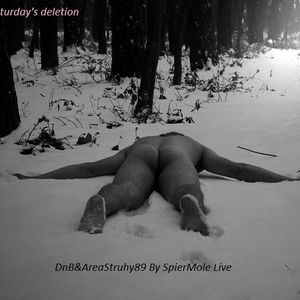 23.2.2016 DnB & # AreaStruhy89 By SpierMole Live