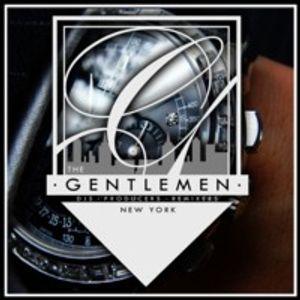The Gentlemen Present: What's Moombahton?