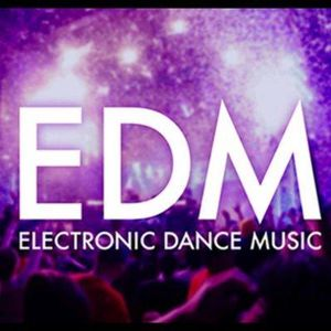 Monday Night EDM Mix - Dj Daze