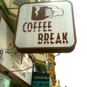 jan steen coffeebreak donderdag 9 mei 2013 10 tot 11 uur