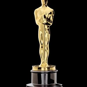 #14 - Oscars 2016, Best Picture Nominees - Part 1