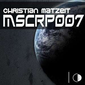 MSCRP007 l Christian Matzeit