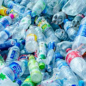 Jäätmetekke vähendamise nädalat tutvustab Eeva Kirsipuu Tartu Loodusmajast.