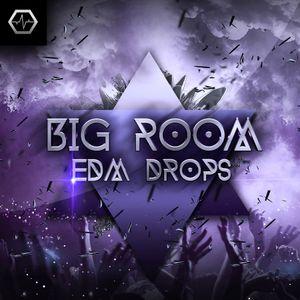 BigRoom - Dance Vol 01