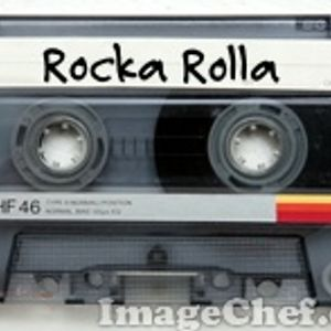 Rocka Rolla #65 Open Source