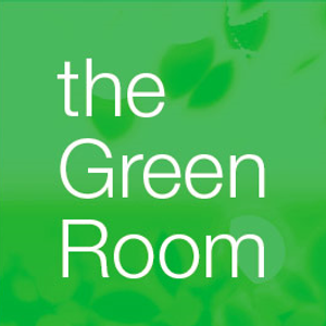 The Green Room 18-11-13