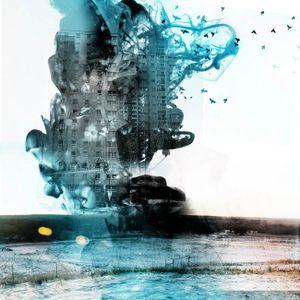 'The Deep Blu'-Liquidsession-DJIdeal-G