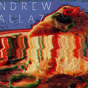 Andrew Zallaz (Bangin' Rooms Mix)