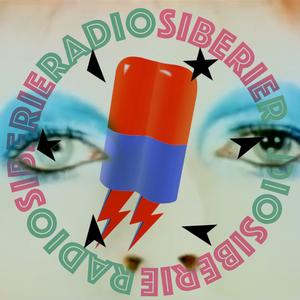 Aflevering 6: Bowiepraat