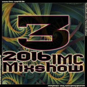 IMC-Mixshow-1603 ft See Jah & Joe