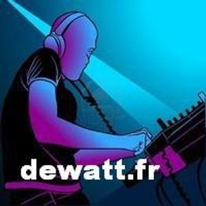 Funk France 10-01-14