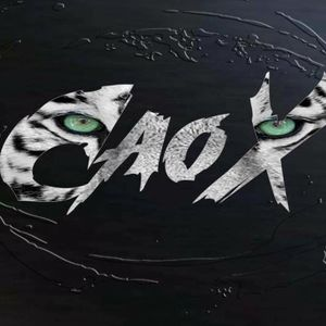CaoX pres. Psy Or Hard Special Mix