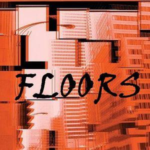 Dj Mafio  Floors Podcast Vol 2 (Progressive)
