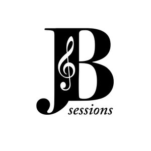J&B Sessions - Never Been Better 2014