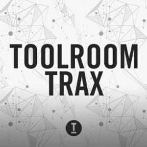 Toolroom Trax mix September 2017