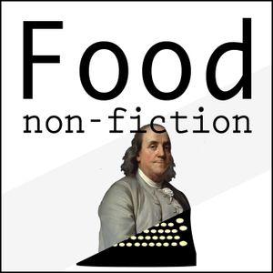 Benjamin Franklin the Foodie