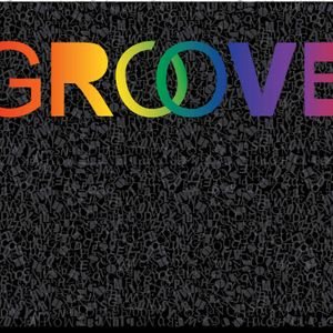 Groove Podcast #01