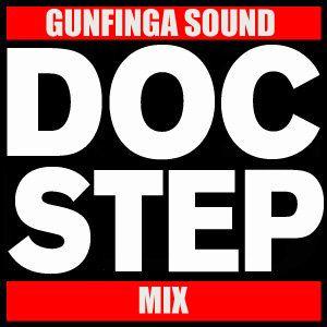 DOC STEP MIX